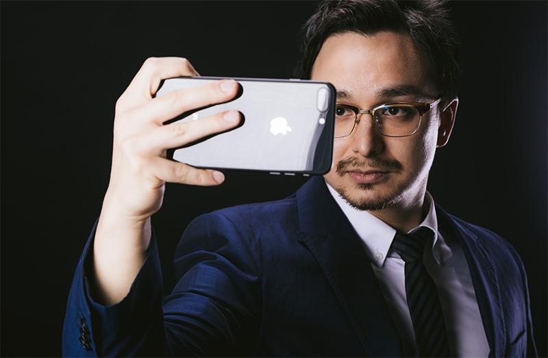 マッチングアプリでマッチしまくるプロフ写真・写メの選び方【恋活】